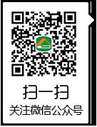 赤峰市计生协微信